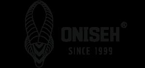 ONISEH