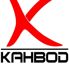 Kahbod