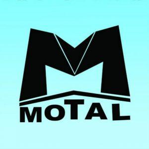 Motal