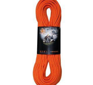 طناب داینامیک نیو وی اسکای لوتک Skylotec New Way 9.4mm