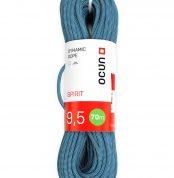 طناب سنگنوردی دینامیک اوکان مدل OCUN SPIRIT 9 (1)