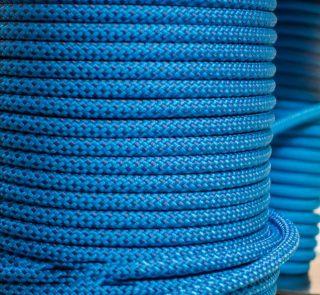 طناب 7 میلیمتری گیلمونت GILMONT cord 7mm