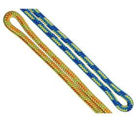 طناب 7 میل Edelrid مدل Powerloc Expert SP (10)