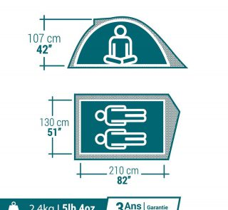 چادر-۲-نفره-کچوا-مدل-mh100 (1)